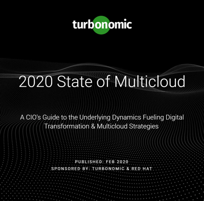 2020 Multicloud Cover