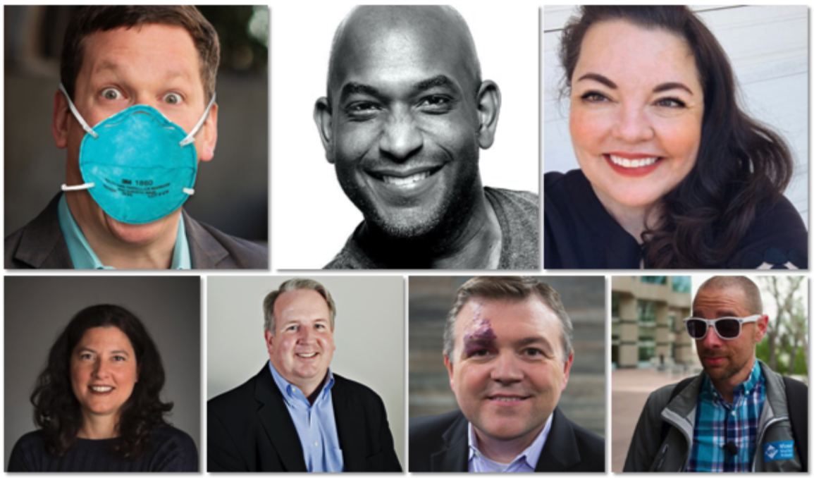 Apps ON Cloud Summit Lineup