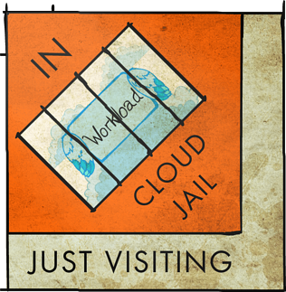 CloudJail_In_b