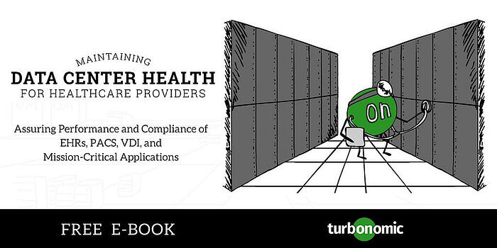 Data-Center-Health-eBook_fix