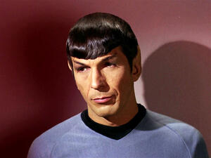 Spock Understands the importance of intelligence in openstack