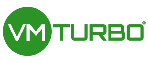 vmturbo 5.4 paas support