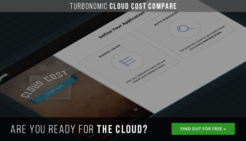 cloud-cost-compare-turbonomic-2