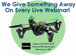 hubsan_quadcopter_everytime