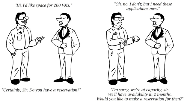 reservations comic