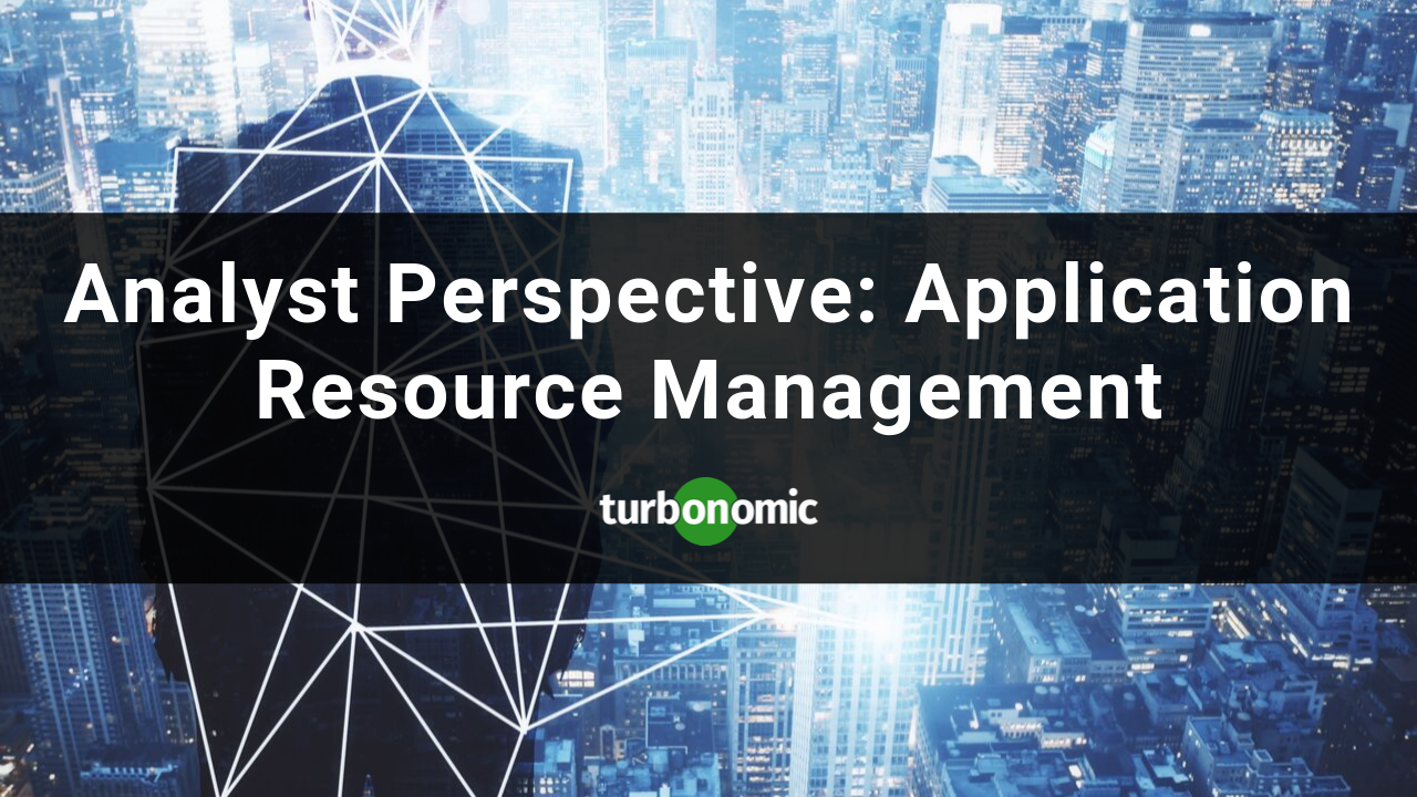 Responsible Agility with Application Resource Management and Workflow copy 2