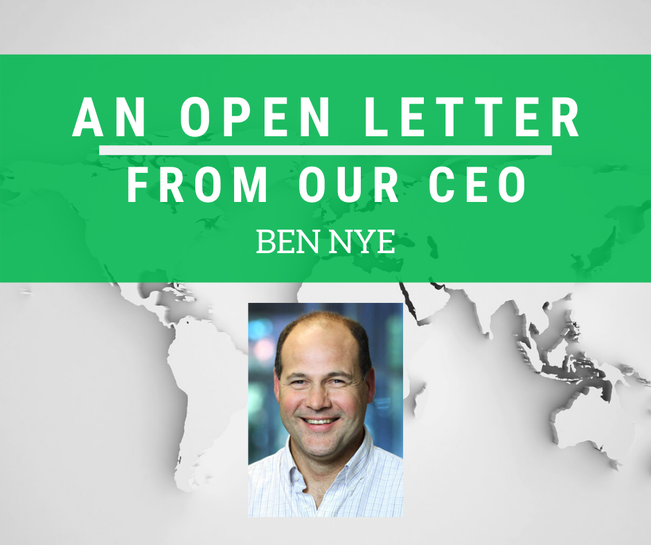 open-letter-from-ben-nye-ceo-turbonomic