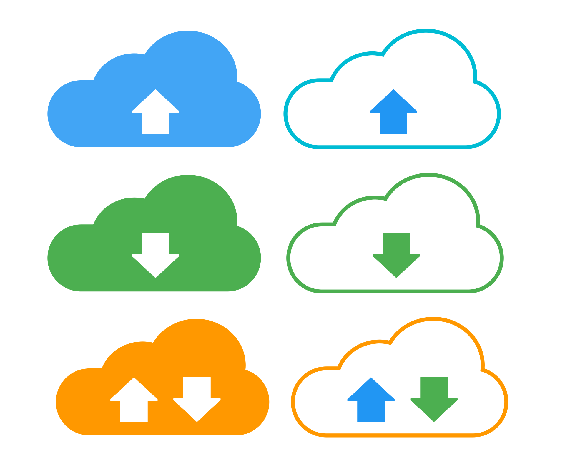 What Is Cloud Migration Strategy?
