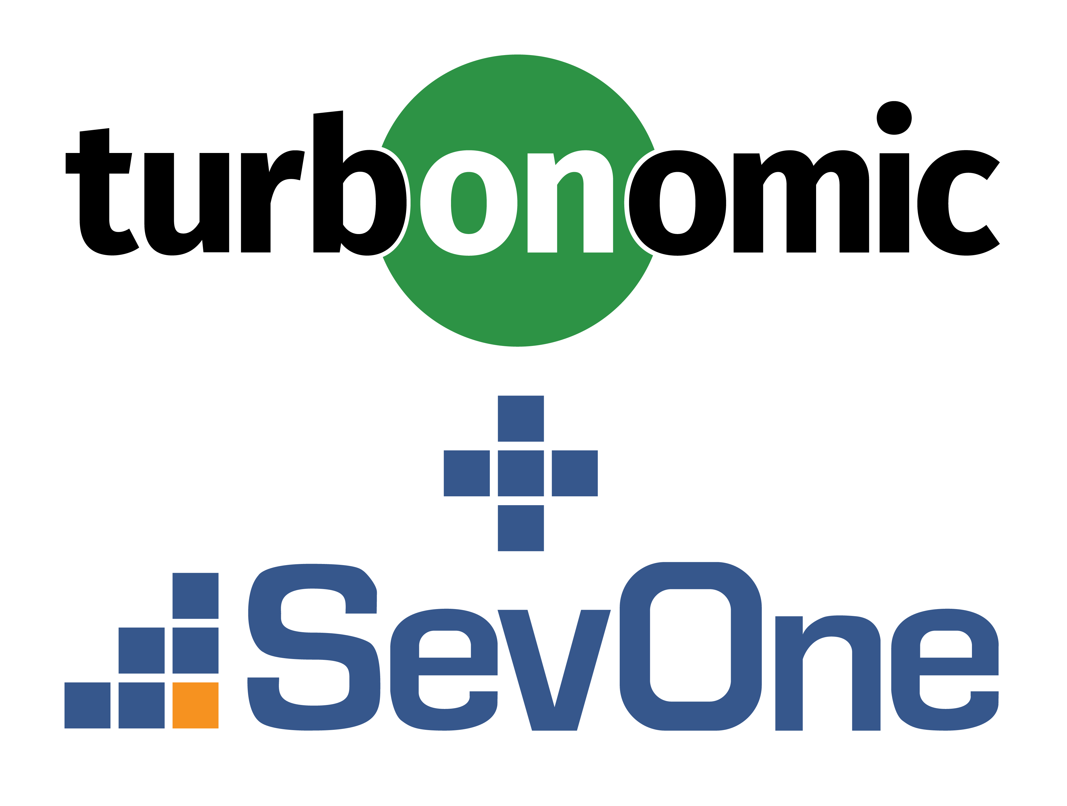 sevOne_plus_turbo_logo